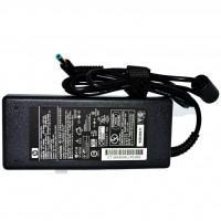 Блок живлення до ноутбуку Drobak HP 90W 19.5V 4.62A разъем 4.5*3.0 blue type (140964)