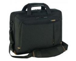 "Сумка для ноутбука Dell Targus Meridian II Toploader 15,6"" (460-11499)"