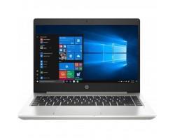 Ноутбук HP Probook 440 G7 (8VU02EA)