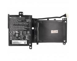 Акумулятор до ноутбука HP Pavilion X360 11-K (HV02XL) 7.6V 32Wh (NB461172)