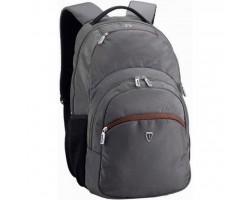 Рюкзак для ноутбука SUMDEX 15-16'' Grey (PON-391GY)