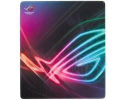 Килимок для мишки ASUS ROG Strix Edge (90MP00T0-B0UA00)
