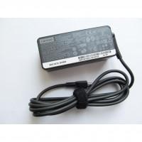 Блок живлення до ноутбуку Lenovo 45W 20V, 2.25A +15V, 3A +9V, 2A +5V, 2A, разъем USB Type-C (ADLX45YCC3A / A40265)