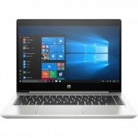 Ноутбук HP ProBook 445R G6 (7HW15AV_V3)