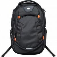 Рюкзак для ноутбука CANYON Backpack for 15.6'' laptop, black (CND-TBP5B8)