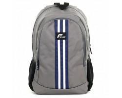"Рюкзак для ноутбука Frime 15.6"" (ADI Grey)"