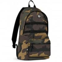 Рюкзак для ноутбука Ogio ALPHA CORE CON 120 PACK WD CAMO (5919013OG)