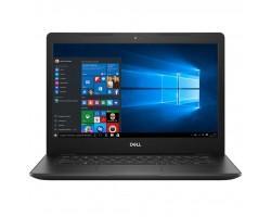 Ноутбук Dell Vostro 3481 (N1010VN3481EMEA01_P)