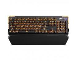 Клавіатура One-up H5