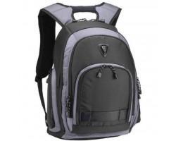 Рюкзак для ноутбука SUMDEX 15.6-16'' Black (PON-395GY)