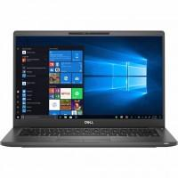 Ноутбук Dell Latitude 7400 (N050L730013EMEA_WIN)