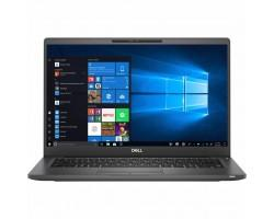 Ноутбук Dell Latitude 7400 (N050L730013EMEA_WIN)