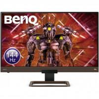 Монітор BENQ EX2780Q Brown-Black