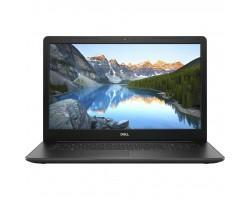 Ноутбук Dell Inspiron 3793 (I3793F58S2D230L-10BK)