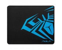 Килимок для мишки Aula Gaming Mouse Pad S size (6948391215051)