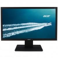 Монітор Acer V226HQLBBI (UM.WV6EE.B17)