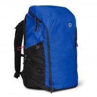 Рюкзак для ноутбука Ogio FUSE 25 BKPK COBALT (5920118OG)
