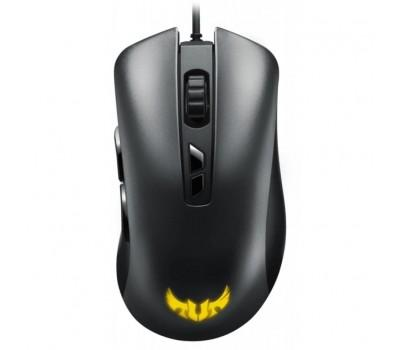 Мишка ASUS TUF M3 USB Black (90MP01J0-B0UA00)