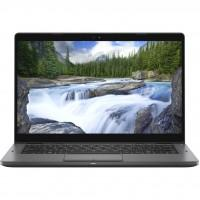 Ноутбук Dell Latitude 2in1 5300 (N013L5300132N1EMEA_P)