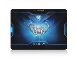 Килимок для мишки Aula Magic Pad Gaming Mouse Pad (6940928496049)
