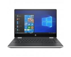 Ноутбук HP Pavilion x360 (9PU44EA)