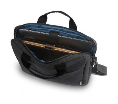 "Сумка для ноутбука Lenovo Casual T210 15.6"" Black (GX40Q17229)"