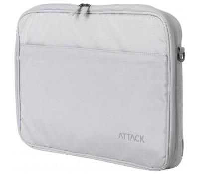 "Сумка для ноутбука ATTACK Universal 16,4"" (ATK10324)"