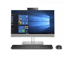 Комп'ютер HP EliteOne 800 G5 / i5-9500 (7AC09EA)