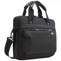 Сумка для ноутбука CASE LOGIC Bryker 11.6'' Deluxe Bag BRYA-111 (Black) (3203342)