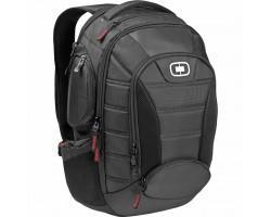 """Рюкзак для ноутбука Ogio 17"""" BANDIT PACK Black (111074.03)"""