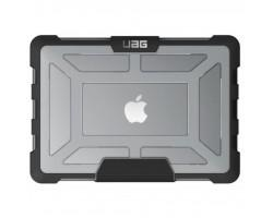 "Чохол до ноутбука UAG Macbook Pro 13"" (4th Gen) Plasma, Ice (MBP13-4G-L-IC)"