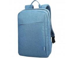 "Рюкзак для ноутбука Lenovo Casual B210 15.6"" Blue (GX40Q17226)"