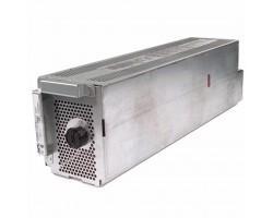Батарея до ДБЖ APC Yuasa SWL2500FR (SYBT5)
