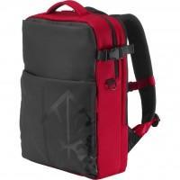 Рюкзак для ноутбука HP HP 17.3 OMEN Red BackPack (4YJ80AA)