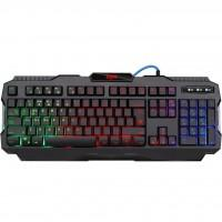 Клавіатура Defender Legion GK-010DL RU RGB (45010)