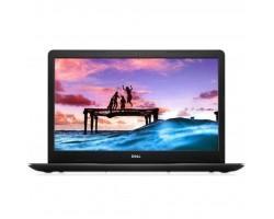 Ноутбук Dell Inspiron 3593 (I3554S2NDL-75B)