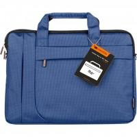 Сумка для ноутбука CANYON CNE-CB5BL3 Dark Blue (CNE-CB5BL3)