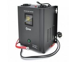 Пристрій безперебійного живлення Europower PSW-EP800WM12