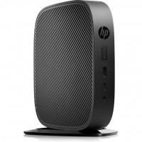 Комп'ютер HP t530 / AMD GX-215JJ / W10IoT 32GF/4GR WiFi (2DH80AA)