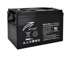 Батарея до ДБЖ Ritar CARBON RITAR DC12-100C (DC12-100C)
