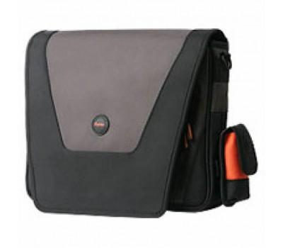 Сумка для ноутбука PORTO 14 (G302)