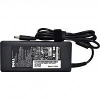 Блок живлення до ноутбуку Drobak Dell 90W 19.5V 4.62Aразъем 4.5*3.0 (140618)