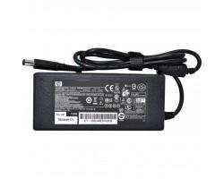 Блок живлення до ноутбуку Drobak HP 120W 19.5V 6.15A разъем 7.4*5.0 (140965)