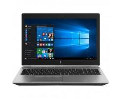 Ноутбук HP ZBook 15 G5 (5UC08EA)