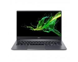 Ноутбук Acer Swift 3 SF314-57G (NX.HUKEU.004)