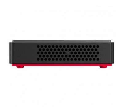 Комп'ютер Lenovo ThinkCentre M90n-1 Nano / i5-8265U (11AD002DRU)