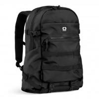 Рюкзак для ноутбука Ogio ALPHA CORE CON 320 PACK BLK (5919005OG)