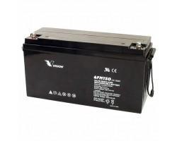 Батарея до ДБЖ Vision FM 12V 150Ah (6FM150E-X)