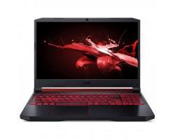 Ноутбук Acer Nitro 5 AN515-54 (NH.Q59EU.045)