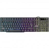 Клавіатура Defender Mayhem GK-360DL RU RGB backligh (45360)
